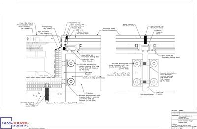Merchant furthermore Leases also Pile Foundation Classification Of Pile Foundations Pile Installation Methods moreover Single Gear Pumps additionally Item 1575. on bearing applications